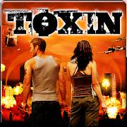 TOXIN Zombie Annihilation