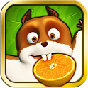 Fruit Slasher 3D icon