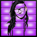 Skrillex Dubstep Music Pad 2.8 icon