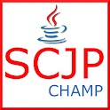 Java SCJP/OCPJP Certification logo