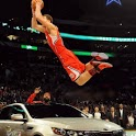 Blake Griffin Live Wallpaper icon