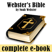 Webster's Bible (Noah Webster)