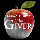 Ultimate The Giver Trivia