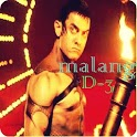 Malang Dhoom 3 icon