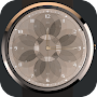 Watch Face for Moto 360 APK icon