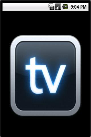 Greek Live Tv APK 0 0 5 Download - Free Media & Video APK Download