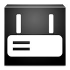 Wifi Widget icon