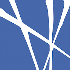 Copenhagen Business School icon