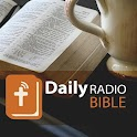 Daily Radio Bible