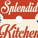 Splendid Kitchen icon