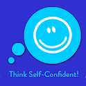 Think Self-Confident! icon