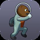 Gravity Squad icon