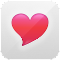 Zoosk – #1 dating app logo