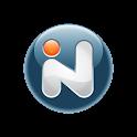 Neonews Digital Signage Player icon