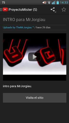 MrJorgiau|玩娛樂App免費|玩APPs