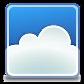 軽量雨雲レーダー(日本国専用)