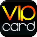 VIP Card HR icon