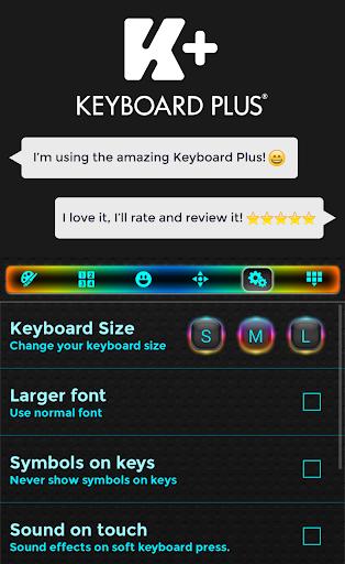 免費下載個人化APP|キーボード着色 app開箱文|APP開箱王