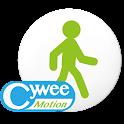 Cyweemotion icon