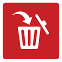 System app remover (ROOT) icon
