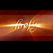 Daydream Firefly