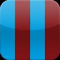 Hammers 应用软件 logo