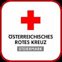 eErsteHilfe – Rotes Kreuz logo