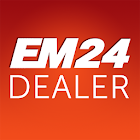 EMERgency 24 Dealer icon