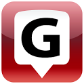 Geolist Free Classifieds icon