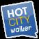 HotCity Walker