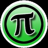 piHigh pi Memorizer (FULL)