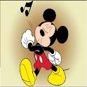 Whistler icon