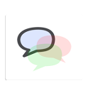 Android Speak TTS icon
