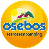 Camping Osebos