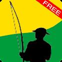 Capoeira Instruments Livre icon