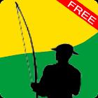 Capoeira Instruments Gratis icon