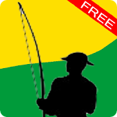 Capoeira Instruments Free