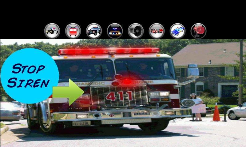 Watch moreover Details as well 227 Double Drop Elevator Key also Stock Illustration Police Siren Cartoon Emergency Image48474992 furthermore File Police Siren Emote On. on fire and police sirens