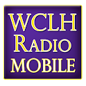 WCLH Radio icon