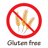Gluten By Numbers
