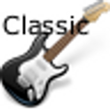 70/80´s Guitar Lesson Videos icon