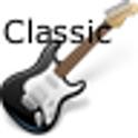 70/80´s Guitar Lesson Videos icon