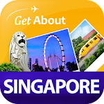 GET ABOUT SINGAPORE