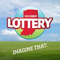 Hoosier Lottery icon