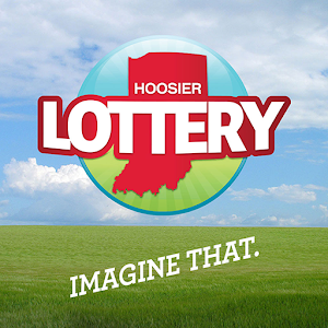 Hoosier Lottery for PC