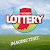 Hoosier Lottery file APK for Gaming PC/PS3/PS4 Smart TV