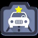 AutoGuard Pro Unlocker icon