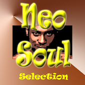 Neo Soul Collection