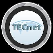 TEC Econet