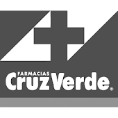 Cruz Verde Tablet